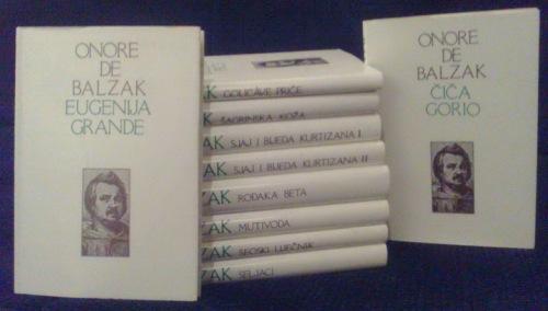 Onore-de-Balzak-komplet-knjiga_slika_O_6568353