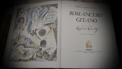 romancero_gitano_lorca_alberti_filigrana