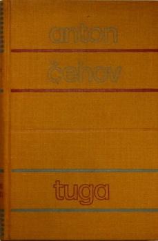 tuga2