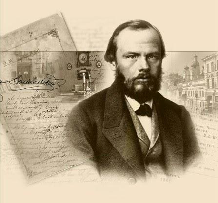 dostoevsky_75
