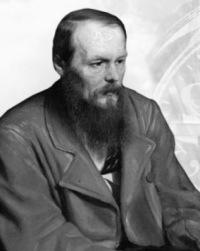 Dostojevski2