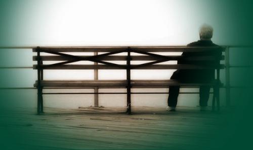 samoća