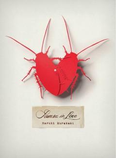 Fotografija preuzeta sa: http://www.newyorker.com/magazine/2013/10/28/samsa-in-love